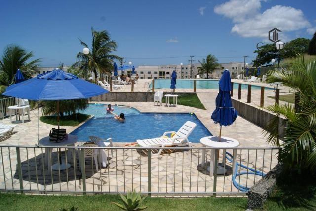 Apartamento à venda, 70 m² por R$ 315.000,00 - Baixo Grande - São Pedro da Aldeia/RJ - Foto 12