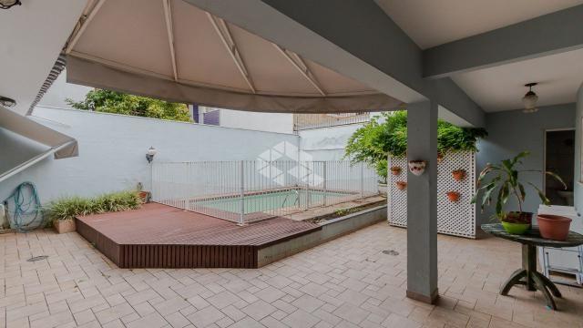 Casa à venda com 4 dormitórios em Jardim lindóia, Porto alegre cod:9934278 - Foto 10