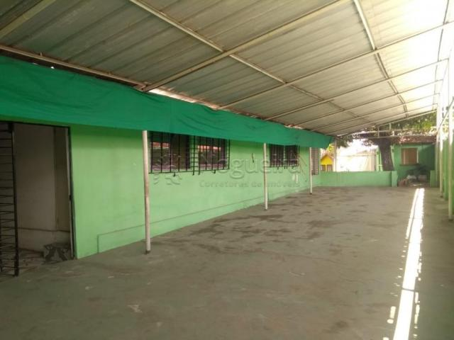 Casa comercial no bairro de Piedade - Foto 7
