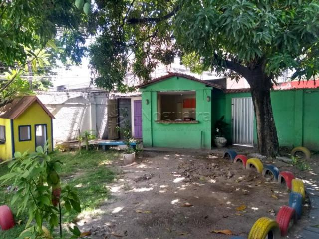Casa comercial no bairro de Piedade - Foto 4
