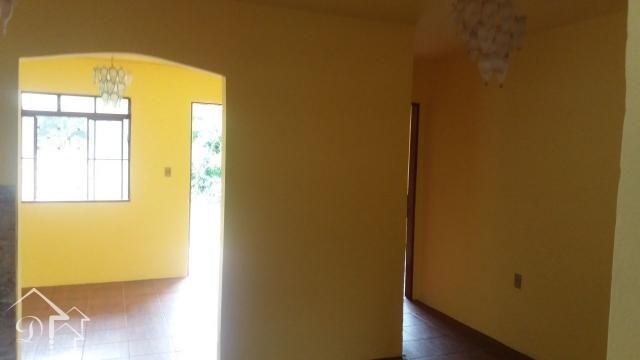 Casa à venda com 3 dormitórios em Pinheiro machado, Santa maria cod:10055 - Foto 20