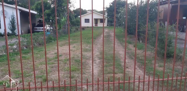 Casa à venda com 3 dormitórios em Pinheiro machado, Santa maria cod:10055