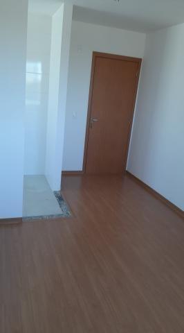 8073 | Apartamento para alugar com 2 quartos em VILA ESPERANÇA, MARINGÁ - Foto 6
