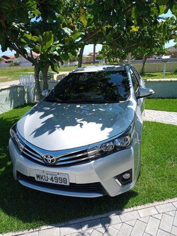 Corolla GLI 2015 - Foto 8
