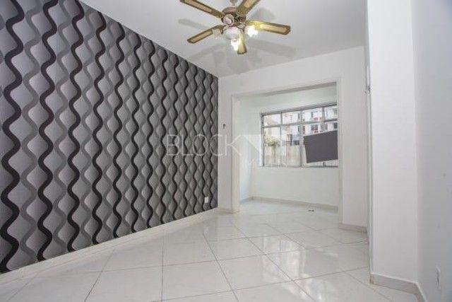 Apartamento à venda com 3 dormitórios em Leme, Rio de janeiro cod:BI8848 - Foto 3