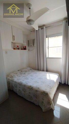 Apartamento em Coqueiral de Itaparica - Vila Velha, ES - Foto 5