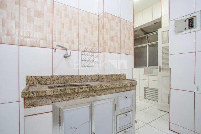 Apartamento à venda com 3 dormitórios em Leme, Rio de janeiro cod:BI8848 - Foto 17