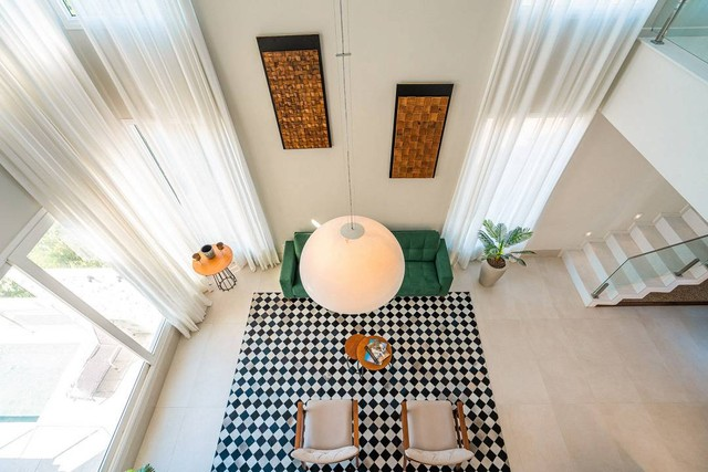 Casa para venda com 1200 metros quadrados com 5 quartos em Ilha do Frade - Vitória - ES - Foto 7
