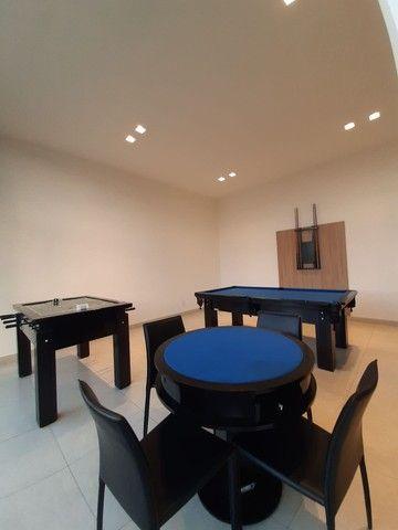 Excelente Apartamento Mobíliado  - Foto 6