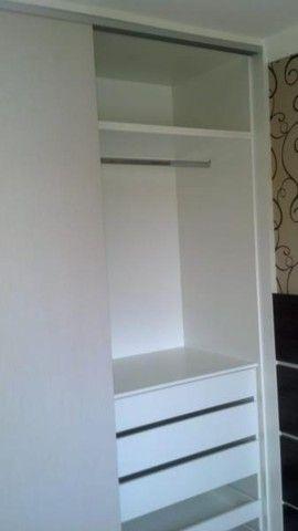 Apartamento para Venda em Campinas, Jardim Nova Europa, 2 dormitórios, 1 banheiro, 1 vaga - Foto 16