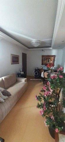 Apartamento com 3 dormitórios à venda, 57 m² - Santa Efigênia - Belo Horizonte/MG - Foto 6