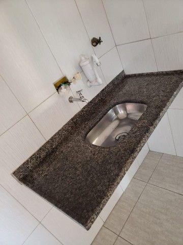Apartamento à venda com 2 dormitórios em Vila ema, São paulo cod:AP0299_DICASA - Foto 11