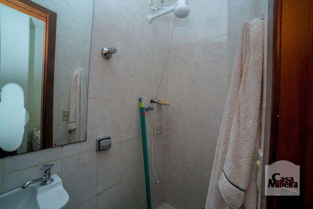 Apartamento à venda com 3 dormitórios em Carlos prates, Belo horizonte cod:333019 - Foto 15