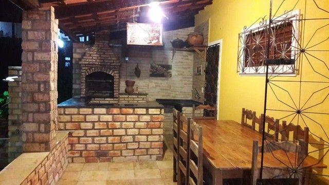 Aluga-se casa Serra de Mulungu-ce - Foto 4