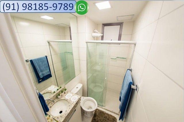 Atenção Autônomo compre seu apartamento com toda a facilidade Via Sul - Foto 8