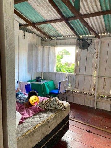 Vende-se Casa na Redenção - Manaus/AM - Foto 6