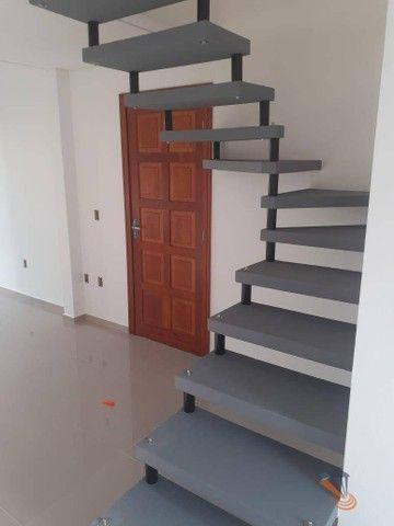 Sobrado à venda, 80 m² por R$ 239.900,00 - Bela Vista - Palhoça/SC - Foto 8