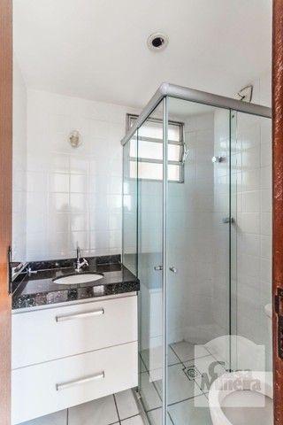 Apartamento à venda com 3 dormitórios em Castelo, Belo horizonte cod:340178 - Foto 17