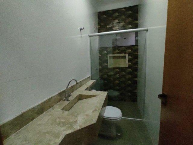 Casa no Jd Seminário - Ótima Localização - Foto 9