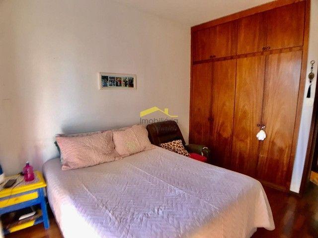 Apartamento à venda, 3 quartos, 1 suíte, 2 vagas, Buritis - Belo Horizonte/MG - Foto 11