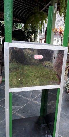 Raspador de cana croydon - Foto 2