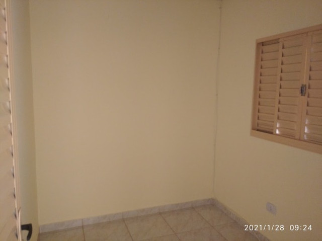 Casa, 2 Quartos, Conj. Fabiana, Aluguel - Foto 8