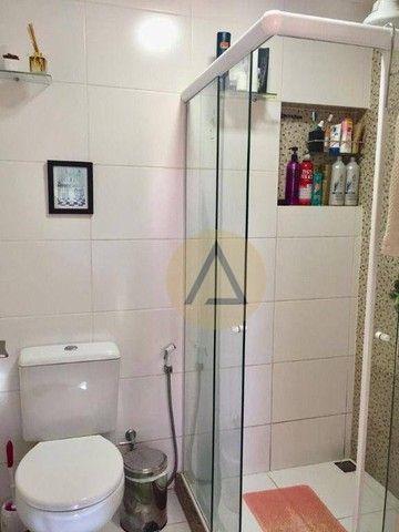 Atlântica imóveis oferece excelente casa no Novo Rio das Ostras/Rio das Ostras-RJ - Foto 6