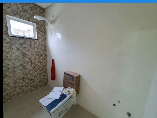 Aceito Financiamento Condomínio morada dos Pássaros Ponta Negra C - Foto 2