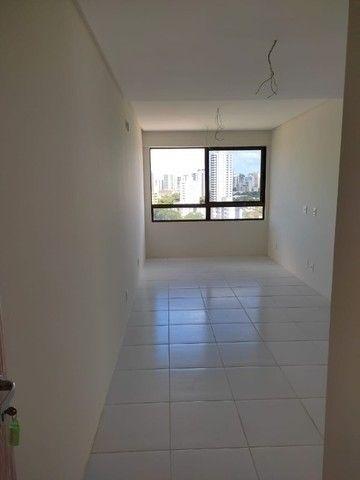 MD I Edf. André Gide /Excelente Apartamento, 2 Dorm/ Encruzilhada - Foto 2
