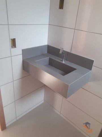 Sobrado à venda, 80 m² por R$ 239.900,00 - Bela Vista - Palhoça/SC - Foto 10