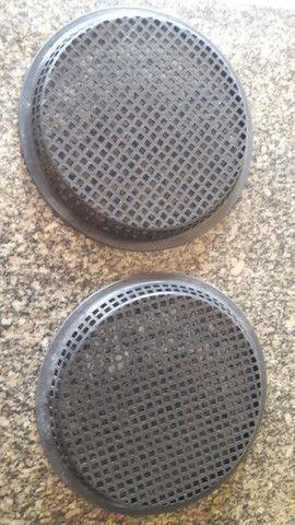 Proteção para alto falante 12 polegadas - Foto 2