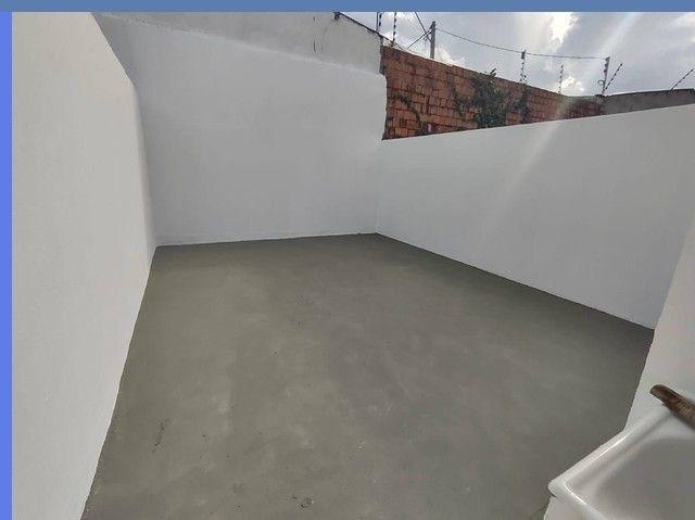 Parque das Laranjeiras Px são judas Tadeu Casa com 3 Quartos - Foto 3