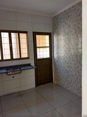 Casa no Santa Emília - Documentação Grátis e Ótima Localização - Foto 6
