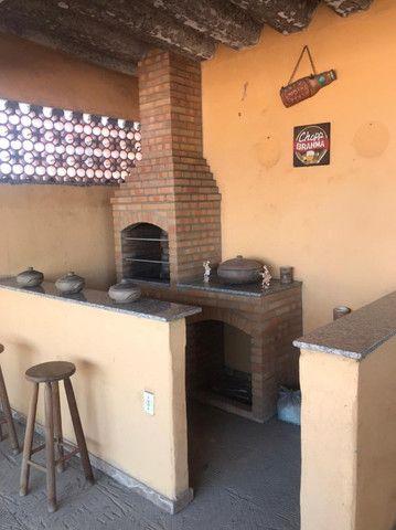 Oportunidade! Ótima casa com quintal e garagem em Colégio por R$ 400 mil - Foto 6