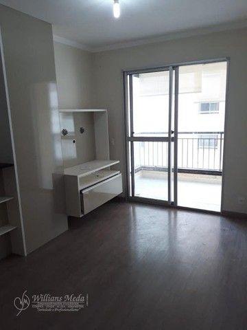 Apartamento em Picanco - Guarulhos - Foto 6
