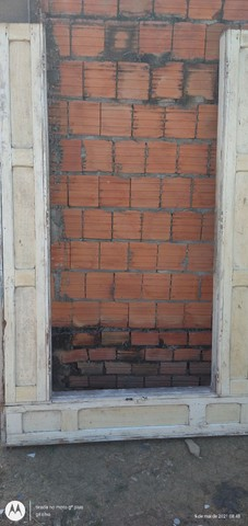 Porta conpleta - Foto 2