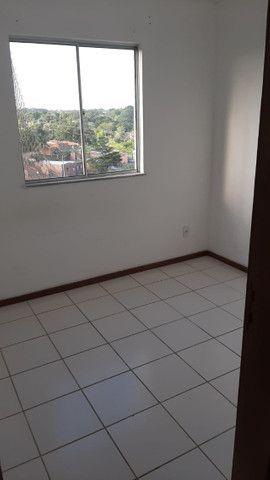 2/4 - Condominio Yolanda Pires em Lauro de Freitas - Foto 5