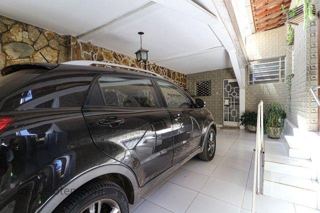 Casa à venda com 3 dormitórios em Santa efigênia, Belo horizonte cod:337026 - Foto 20