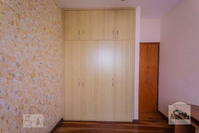 Apartamento à venda com 4 dormitórios em Itapoã, Belo horizonte cod:338713 - Foto 15