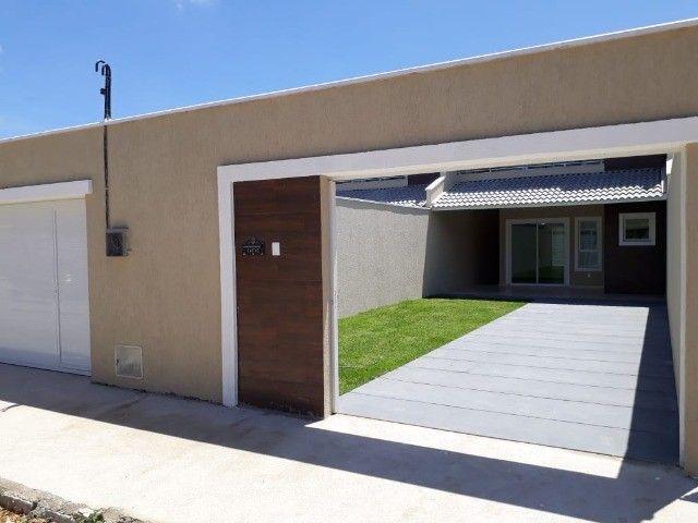 Duplex de Luxo no Centro do Eusébio 4 quartos - Ultimas unidades - Foto 15