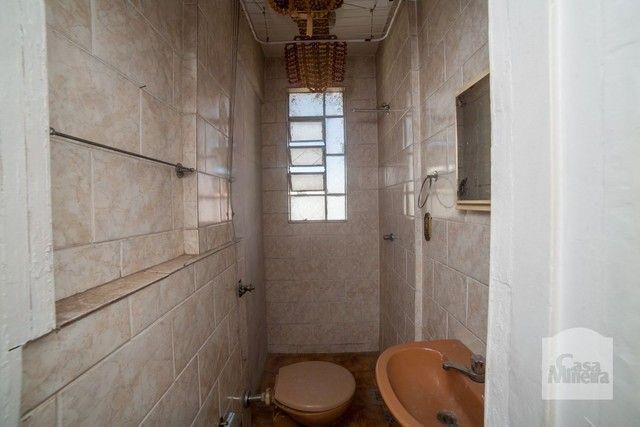 Apartamento à venda com 3 dormitórios em Centro, Belo horizonte cod:337645 - Foto 13