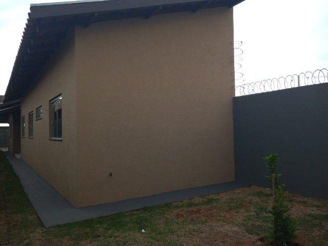 Casa na Bela Laguna - 03 quartos e Com Excelente Localização