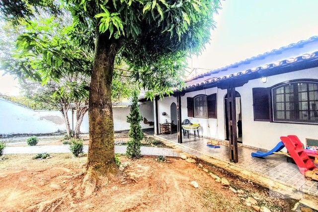Casa à venda com 3 dormitórios em Sagrada família, Belo horizonte cod:337621 - Foto 18