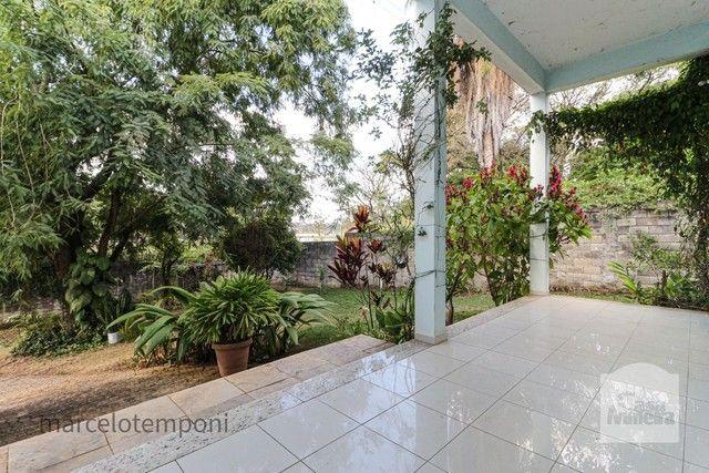 Casa à venda com 3 dormitórios em Braunas, Belo horizonte cod:339347 - Foto 7