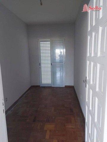 Casa com 3 dormitórios à venda por R$ 1.600.000,00 - Cidade Maia - Guarulhos/SP - Foto 10
