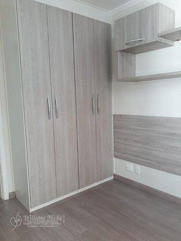 Apartamento em Picanco - Guarulhos - Foto 16