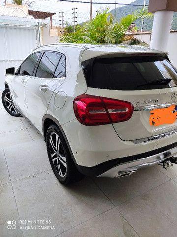 Gla 250 Mercedes bens - Foto 2