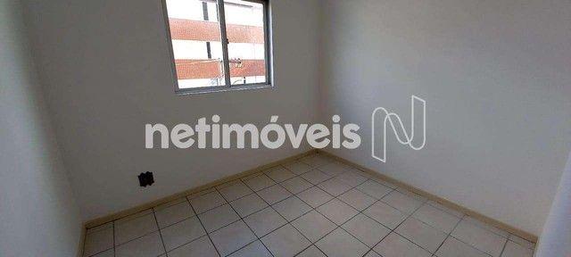 Apartamento à venda com 3 dormitórios em Floresta, Belo horizonte cod:857512 - Foto 10