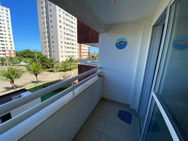 Apartamento para venda com 69 metros quadrados com 3 quartos em Piatã - Salvador - BA - Foto 18