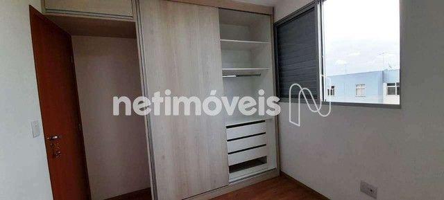 Apartamento à venda com 2 dormitórios em Manacás, Belo horizonte cod:830023 - Foto 9